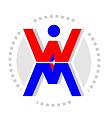 logo-99912