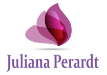 juliana-perardt-cursos