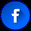 facebook_108044