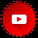 youtube_108041