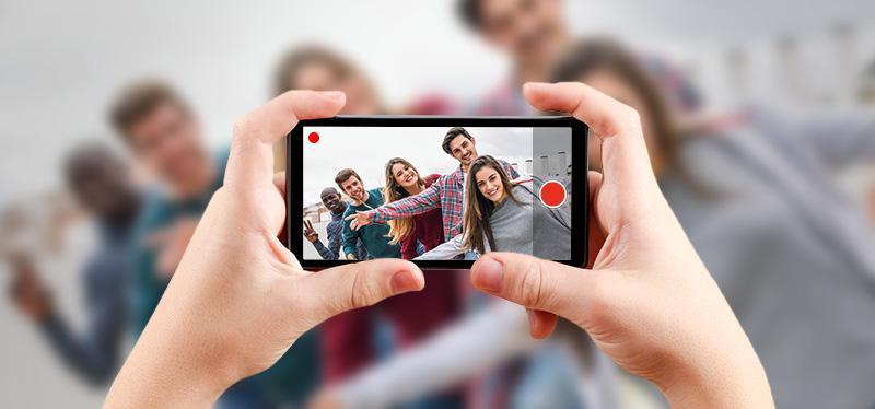 4-apps-pra-gravar-vídeos-com-qualidade-no-celular