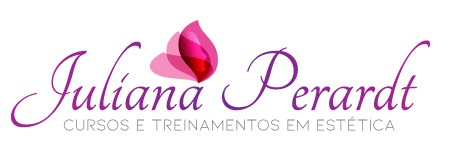juliana perardt logo marca